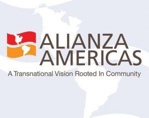 alianza-americas-web
