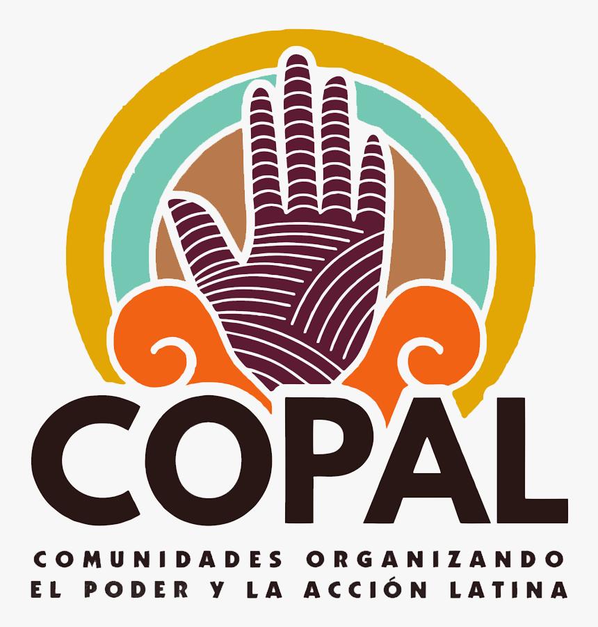 COPAL MN