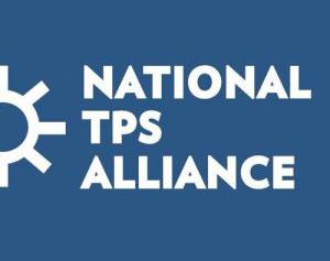 national-tps-web