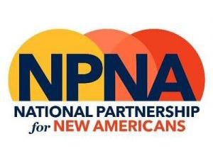 npna-web