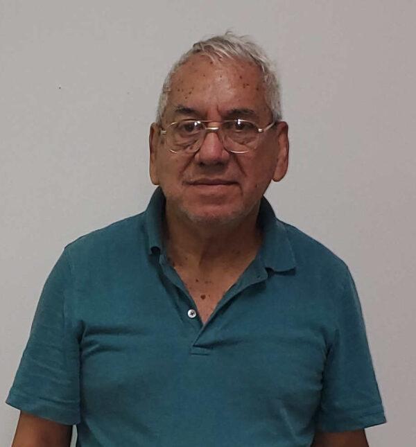 Humberto Miceli
