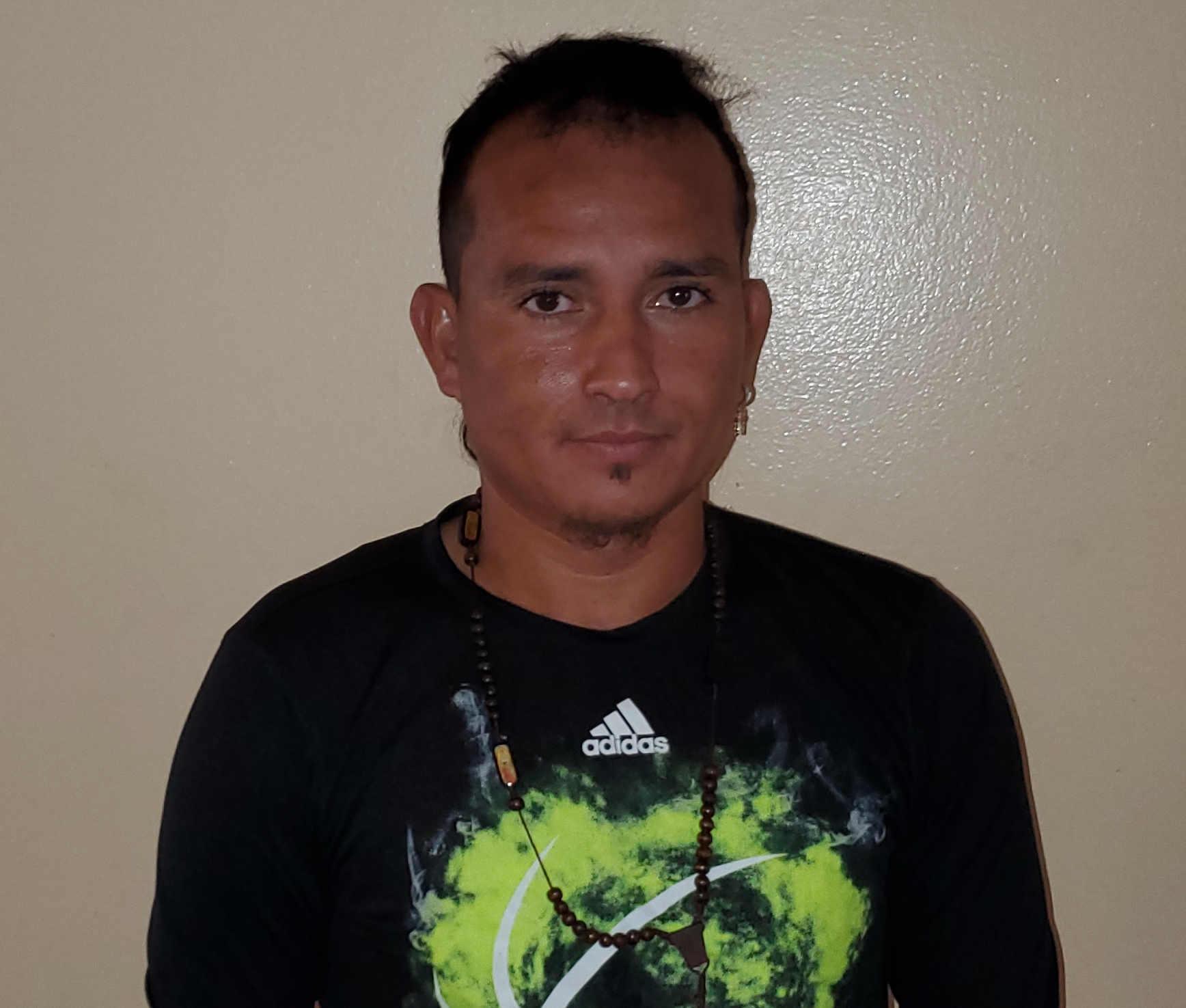 José Adalid